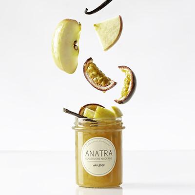 ANATRA - Confiture Appletop