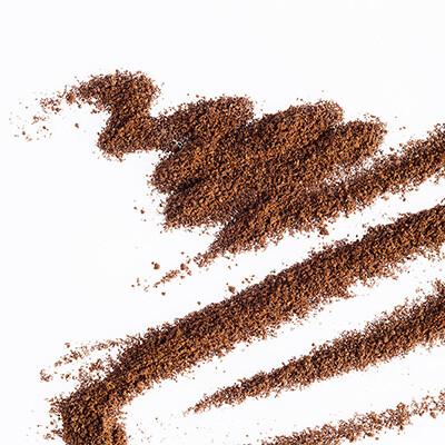 Vanille en poudre de Madagascar
