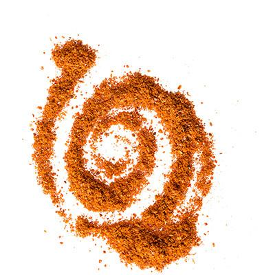 Garam Masala d'Inde