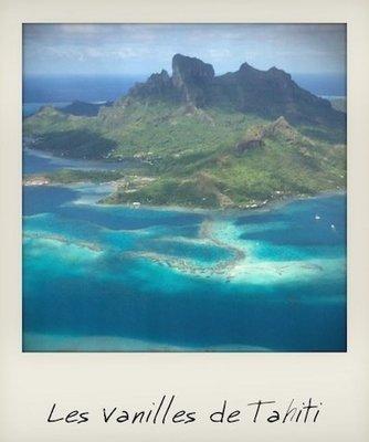 Polynésie 2015