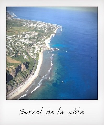 Ile de la Réunion 2017