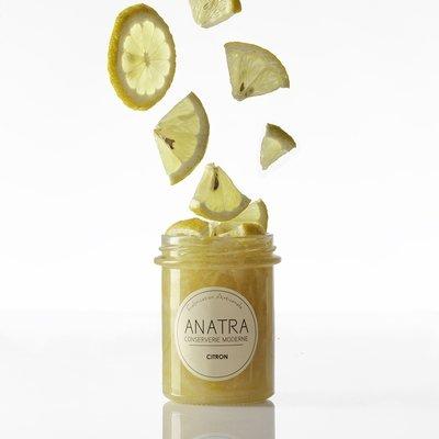 ANATRA - Confiture Citron de Corse