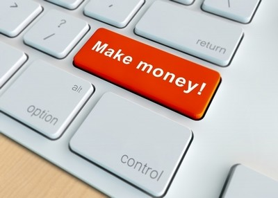 R - Large Online Business (70 money making sites) - click for more info