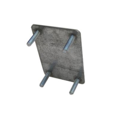 Fork Attached Bracket