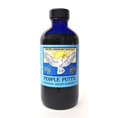 People Putty 8oz