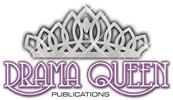 Drama Queen Publications
