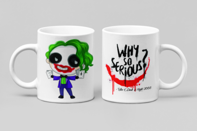 Joker Cup