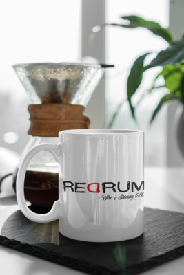 Redrum Cup