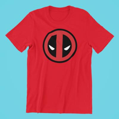 Deadpool Shirt