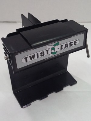 """Twist-Ease 4"""" Dispenser - Clamping Tube Assembly"""