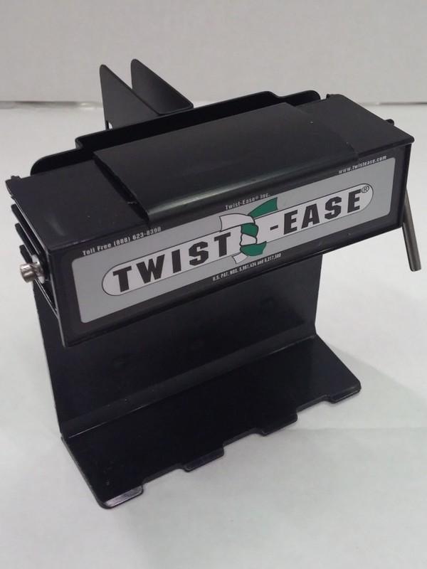 Twist-Ease 4