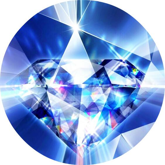 Церемония «Семиконечная Звезда. Активация 70 Тонов Метафизики»