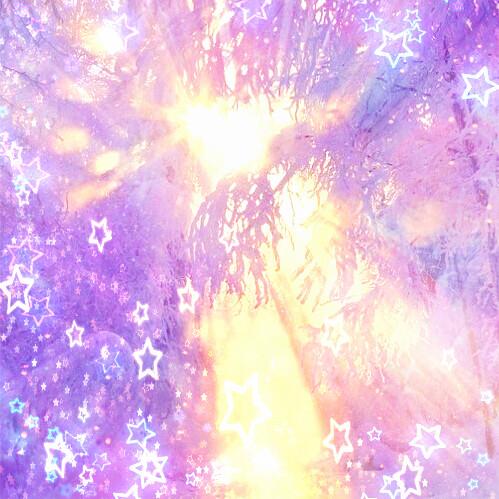 Вебинар Альмин: «Открытая Дверь. Часть 3»