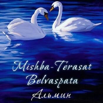 Вебинар Мишба-Терасат - соединение Земли и Сердца