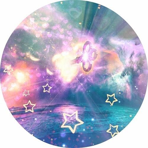 Практический Интенсив «Портал Бесконечности»