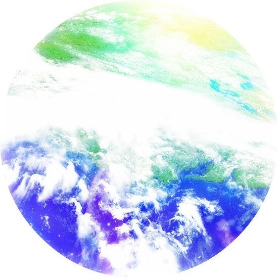 Healing The Earth 2.0