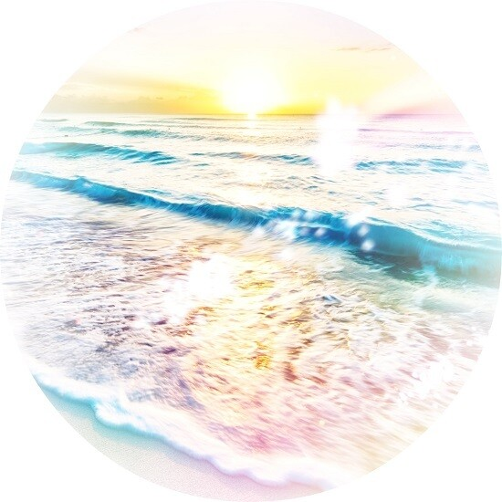 """""""Sweet Winds of Change"""" Ceremonial Sound Elixir"""