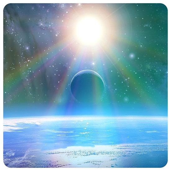 The Pathway of Light Sound Elixir