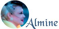 Mudrost Almine