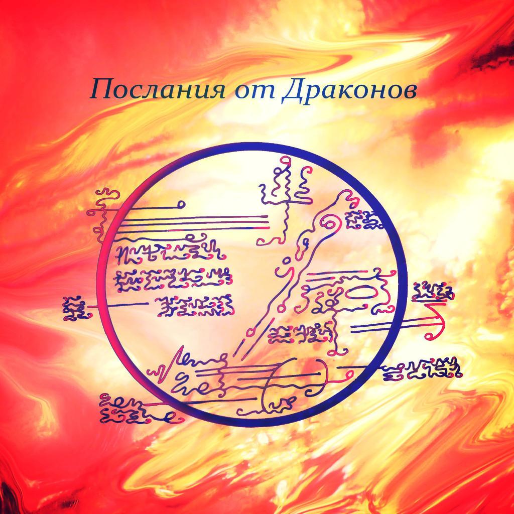 Знаки Силы для открытия Врат внутренних и дополнительных органов