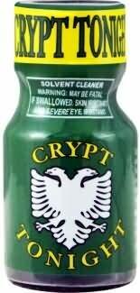 Crypt Tonight  PREMIUM (10ml)