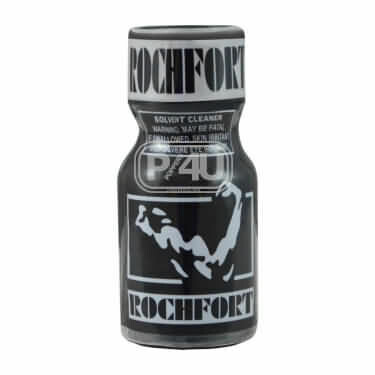 Rochefort STRONG ARM (10ml)