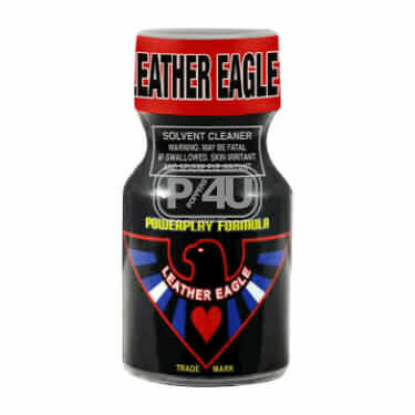 Leather Eagle PREMIUM (10ml)