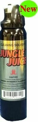 Jungle Juice - Spray Poppers