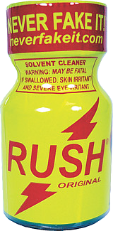 Rush ORIGINAL (10ml)