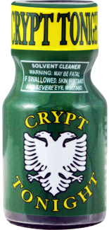 Crypt Tonight  PREMIUM (10ml)