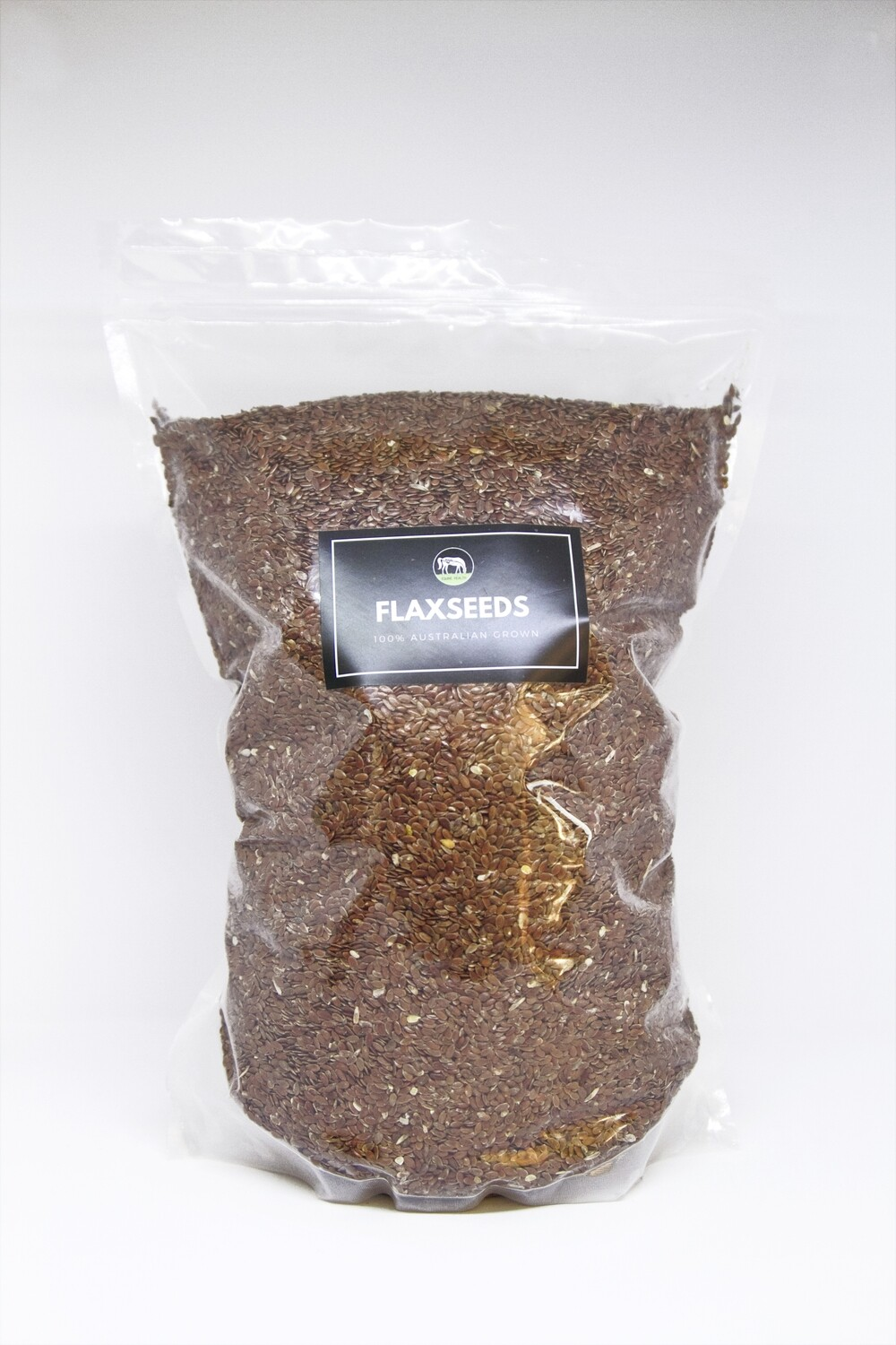 Inside Out Equine Health - Flaxseeds - 2.5kg
