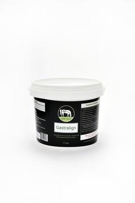 Inside Out Equine Health - Gastralign 1.5kg