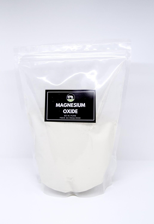 Inside Out Equine Health - MgO -1kg
