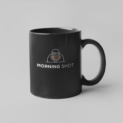 Morning Shot Mug