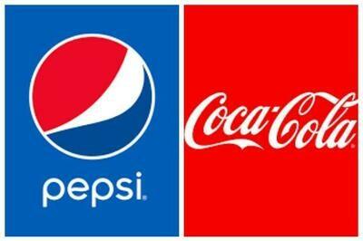 Pepsi\Cola 2litre