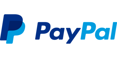 Paypal to Bill Payment