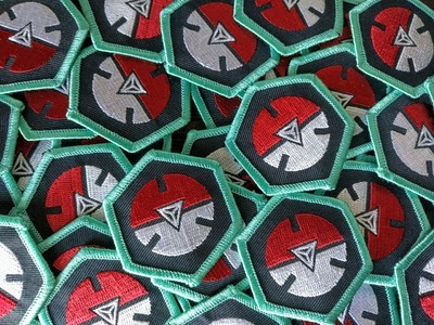 Pokegress Patch