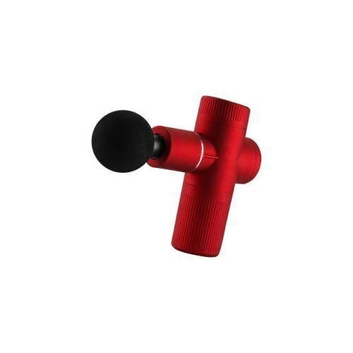 Massage Pistolet De Massage Bx-710 Rouge