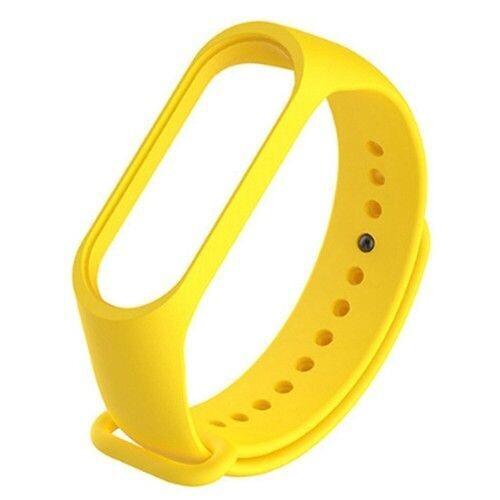 Bracelet Pour Mi Band 4 - Jane - Taille Unique