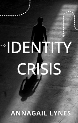 Identity Crisis (Novel 18 of The Jaguar & Peacock Series)