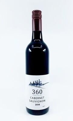 360 Cabernet Sauvignon
