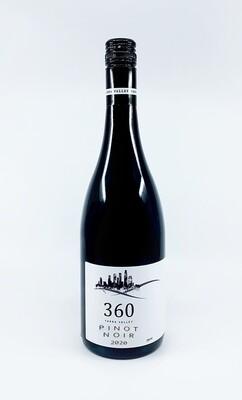 360 Pinot Noir