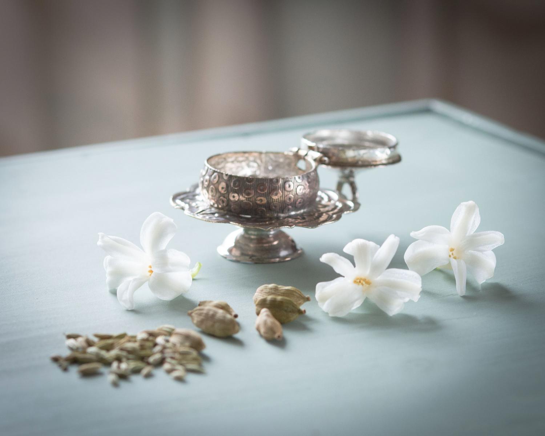 Self Care with Ayurvedic Rituals, 20th November 2021