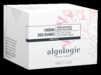 Algologie Triple C Cream