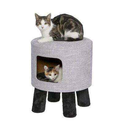 Feline Nuvo Stella for Cat