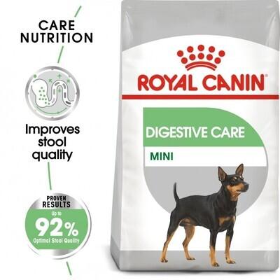 CANINE CARE NUTRITION MINI DIGESTIVE CARE 3 KG