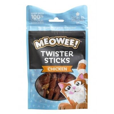 Meowee (Chicken )