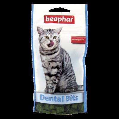 Dental Bits 35 g