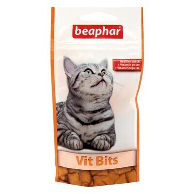 VIT-BITS CAT 35G