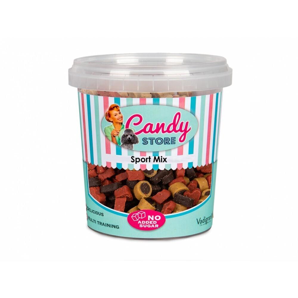 Vadigran Candy Sport Mix 500g